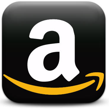 amazon-logo-icon-7