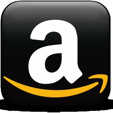 amazon-logo-icon-7