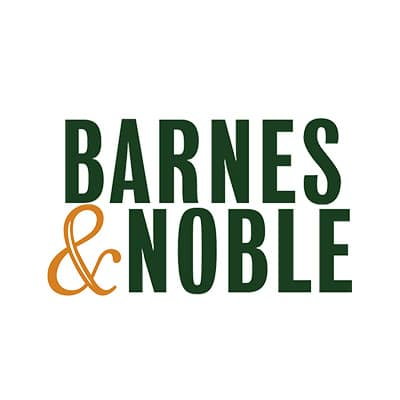1188_SMP-barnes-noble-logo