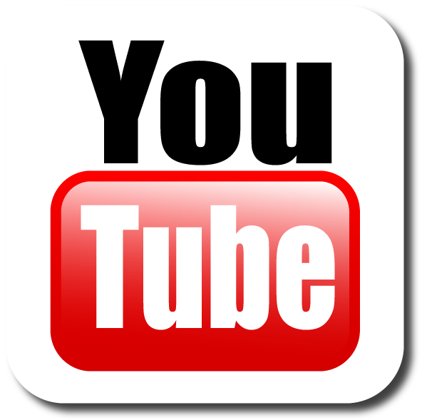 for-youtube-logo-png-transparent-2