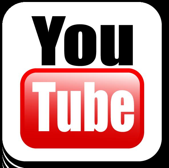 for-youtube-logo-png-transparent-2